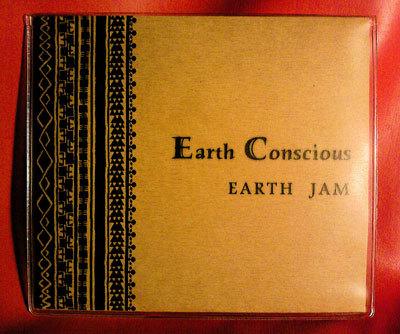 EarthJam.jpg
