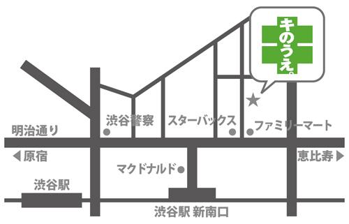 m_m_map2-7a180-03155-1.jpg