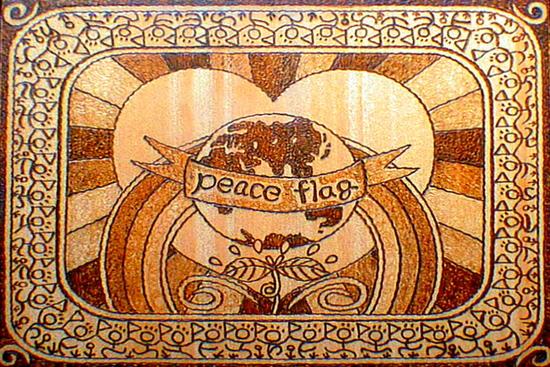 peace flag1.jpg